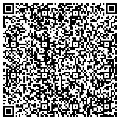 QR-код с контактной информацией организации Компания Tehnozoo (Технозоо), ЧП
