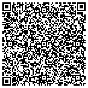 QR-код с контактной информацией организации Другая G-Shock Mobile