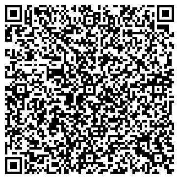 QR-код с контактной информацией организации Плюс-комфорт, ЧП
