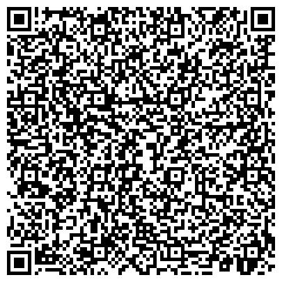 QR-код с контактной информацией организации Интернет-магазин DAZER2 iApple IKEBANA MEGALazer Maskirovka