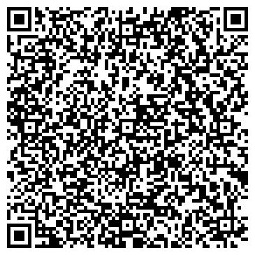 QR-код с контактной информацией организации Допомога, ЧП (Интернет магазин Dopomoga.ua)