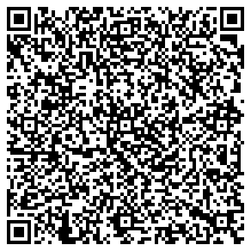 QR-код с контактной информацией организации Эксперт Плюс, ЧП