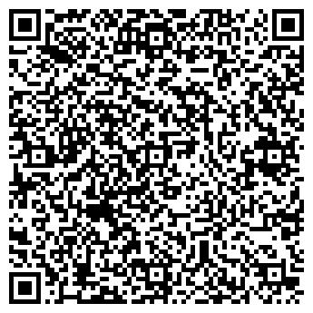 QR-код с контактной информацией организации Другая Megaportal.com.ua