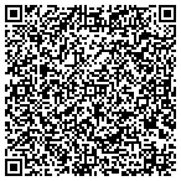 QR-код с контактной информацией организации Электрет 2, ООО
