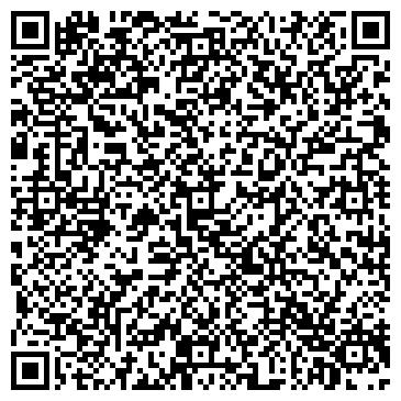 QR-код с контактной информацией организации Борис-Пак, ЧП