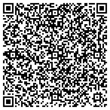 QR-код с контактной информацией организации Неотекс, АО (Neotex)