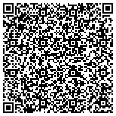 QR-код с контактной информацией организации Альцест-Николаев, ООО