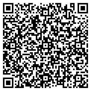 QR-код с контактной информацией организации ВМИГ