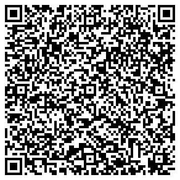 """QR-код с контактной информацией организации интернет-магазин """"Megakanc"""""""