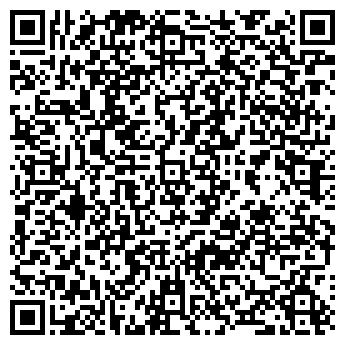 QR-код с контактной информацией организации «СПД Чабась»