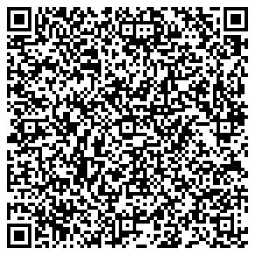 QR-код с контактной информацией организации Пальмира, Компания