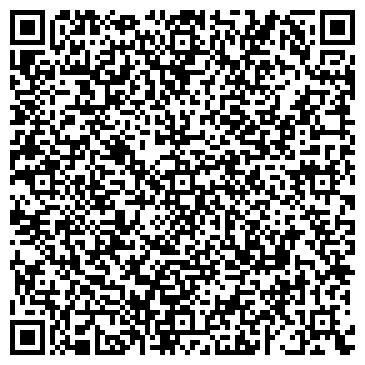 QR-код с контактной информацией организации Агромерк ЛТД, ООО