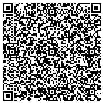 QR-код с контактной информацией организации Бомба, интернет-магазин