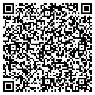 QR-код с контактной информацией организации РУБЕЖ-ВГ, ООО