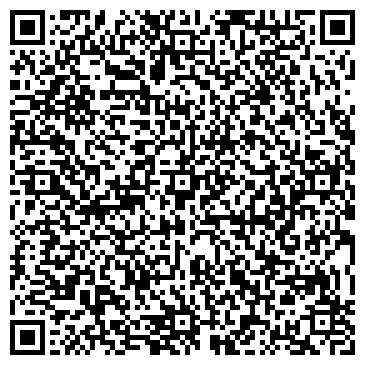 QR-код с контактной информацией организации Укрпак-Трейд, ООО