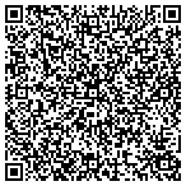 QR-код с контактной информацией организации Супер-цены в Украине, СПД