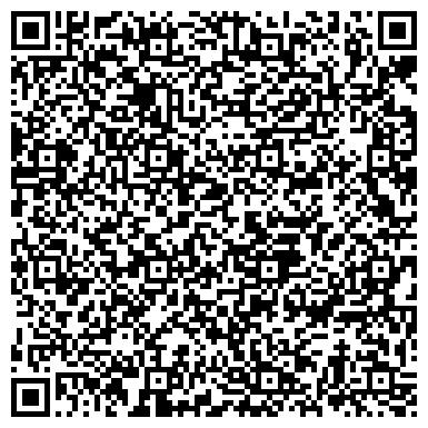 QR-код с контактной информацией организации Интернет-магазин техники 99 Копеек, ЧП