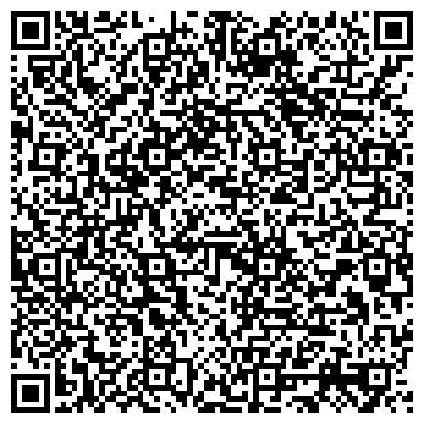 QR-код с контактной информацией организации ЦЕНТР ПО ПРОФИЛАКТИКЕ И БОРЬБЕ СО СПИДОМ ГУ