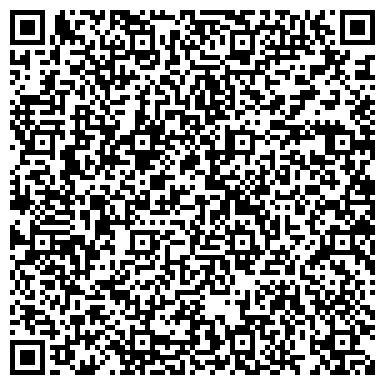 QR-код с контактной информацией организации Торговая компания ЛанТекс, ЧП (LanTec)