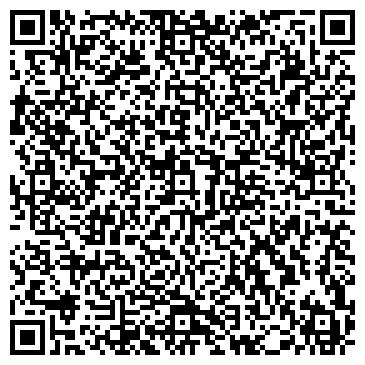 QR-код с контактной информацией организации Авантек, ООО