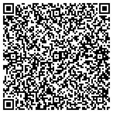 QR-код с контактной информацией организации Емец В.В., СПД
