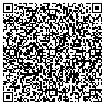 QR-код с контактной информацией организации Техно-Макс, ООО