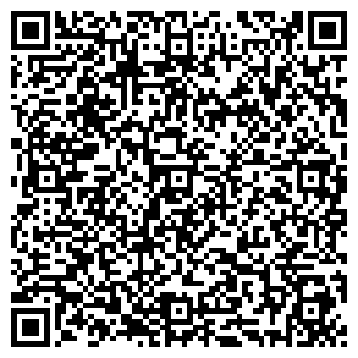 QR-код с контактной информацией организации КА-2, ЧП