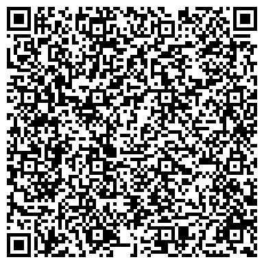 QR-код с контактной информацией организации Интернет магазин климатической техники, ЧП (Climateshop)