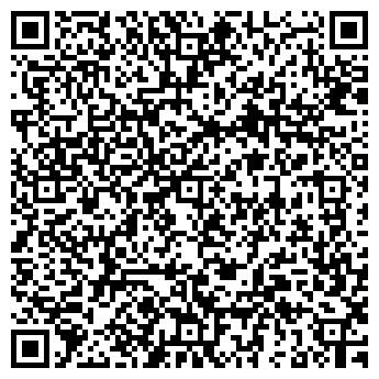 QR-код с контактной информацией организации elcom, Компания