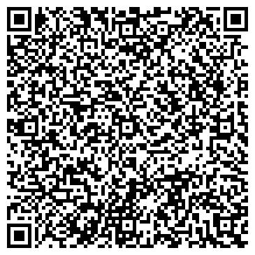 QR-код с контактной информацией организации Чернигов Климат, ЧП