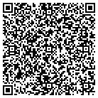 QR-код с контактной информацией организации Megalot, Интернет-магазин