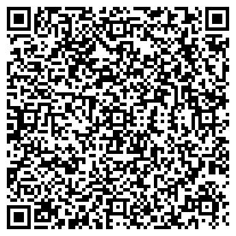 QR-код с контактной информацией организации Иванов Ю. П., ЧП