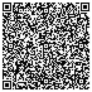 QR-код с контактной информацией организации Зест групп, ООО