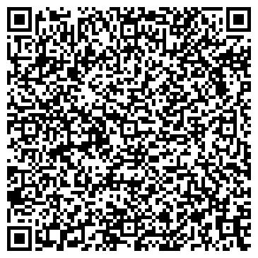 QR-код с контактной информацией организации Электроимпульс, ООО