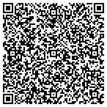 QR-код с контактной информацией организации Мир Комфорта-К, ООО