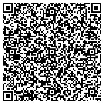 QR-код с контактной информацией организации «Ногинская фабрика стульев»