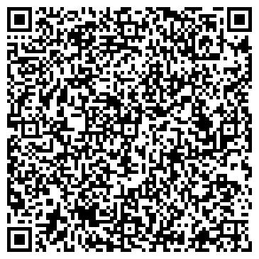 QR-код с контактной информацией организации Встроенная Арт Техника, Компания
