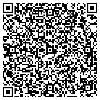 QR-код с контактной информацией организации Центурион-2000, ЧП