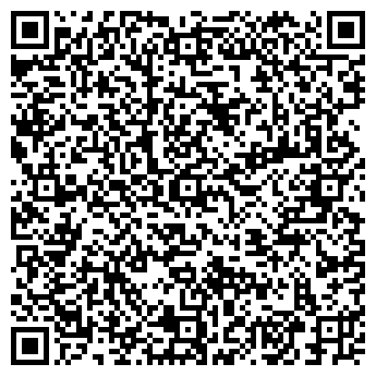 QR-код с контактной информацией организации КупиКонди, ЧП