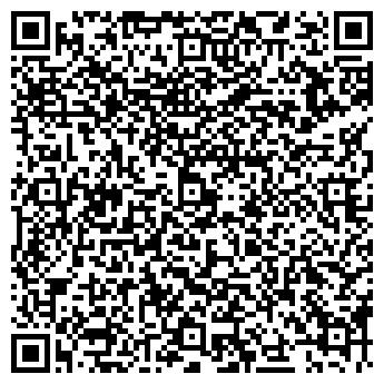 QR-код с контактной информацией организации Слич, ООО (Slich)