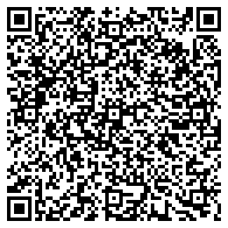 QR-код с контактной информацией организации ООО АЛКА