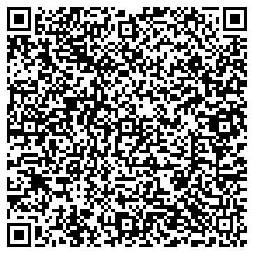 QR-код с контактной информацией организации Mорозофф, ООО (MOROZOFF)