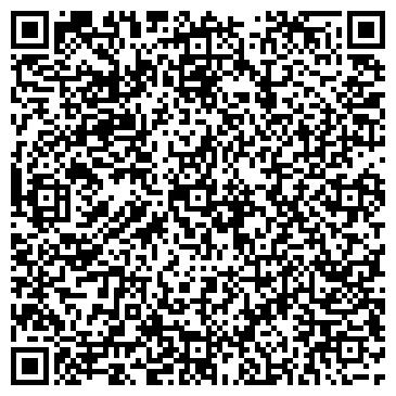 QR-код с контактной информацией организации Ventlux (Вентлюкс), Компания