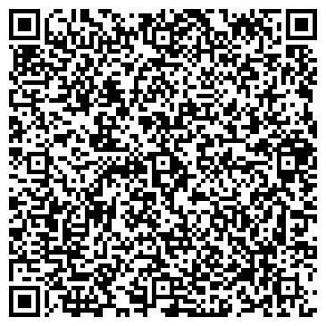 QR-код с контактной информацией организации Довжко О.Г., ЧП