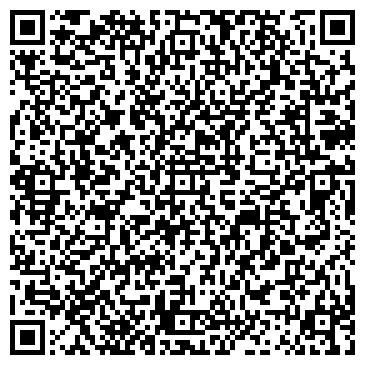 QR-код с контактной информацией организации Козак, ООО