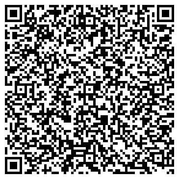 QR-код с контактной информацией организации EliteReal, Компания