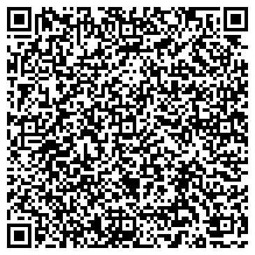 QR-код с контактной информацией организации Вентиляторный завод,ООО