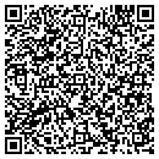 QR-код с контактной информацией организации Мацюк, ЧП