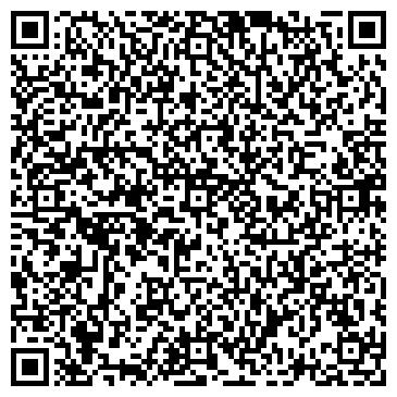 QR-код с контактной информацией организации Диамант, ООО ТОЦ