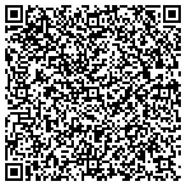 QR-код с контактной информацией организации Allbuy (Олбай), ЧП